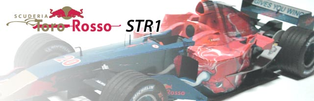 Str1_download1_3